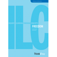 FREEDOM 2: ADV , (inquiry unit) ebk