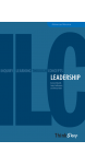 Leadership 2- ADV (inquiry ebk)