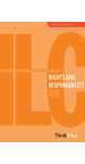 RIGHTS & RESPONSIBILITIES 1 (Intro)  ebook