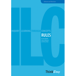 RULES 2:  ADV version (ebook)