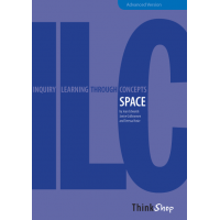 SPACE 2: (advanced ) inq unit- EBOOK
