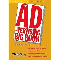 Advertising Big Book - ebook