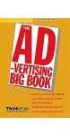 Advertising Big Book - ebook
