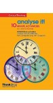 Analyse it- 10-minute Activators- ebook