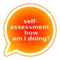 Assessment- ongoing