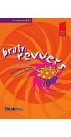 Brain Revvers bk 1, Gr/Y 3-4, eBook