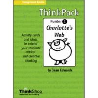 Charlotte's Web:  unit