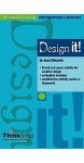 Design It! ebook