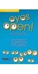 Eyes Open - ebook