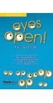 Eyes Open - ebook