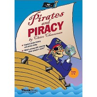 Pirates and Piracy- ebook version