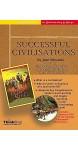 Successful Civilisations (inquiry e-unit)