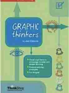 Graphic Thinker eBook